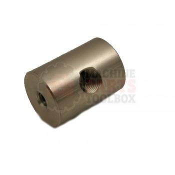 Lantech - Adjustment Bush M16X2 Left - 000231A