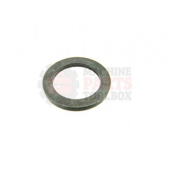 Lantech - Washer INA LFE-12-1 TBV Concentric (LFZ12/M12-ON) - 000405A