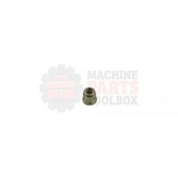 Lantech - Cam Follower Nut For CE1500/2200 - 001523A