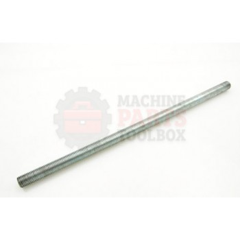 Lantech - Threaded End M16X2 - 002577A