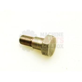 Lantech - Fitbolt M10 12X12 - 002776A
