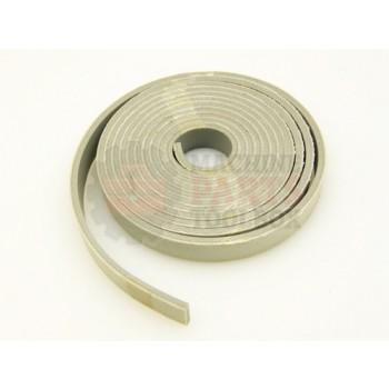 Lantech - Belt - # 30043146