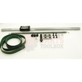 Lantech - Kit S-Semi XT 4.0 - 31041716