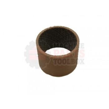 Lantech - Bushing Center Scissor Pin For Lift Table LS-6 Series - 31057933