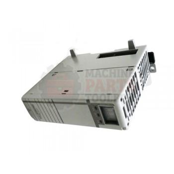 Lantech - PLC Communication Module Compactlogix L4X Ethernet/IP Bridge Module 1768-ENBT - 31062371