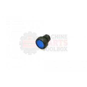Lantech - Switch Push Button Head 22MM Momentary Illuminated - 31064561