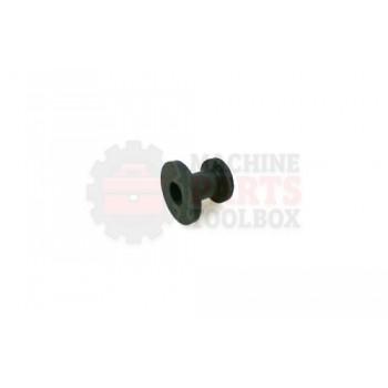 Lantech - Rubber Element For Becker Pump 000932A - 31090694