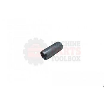 Lantech - Collar Spacing For Becker Pump 000932A - 31090702