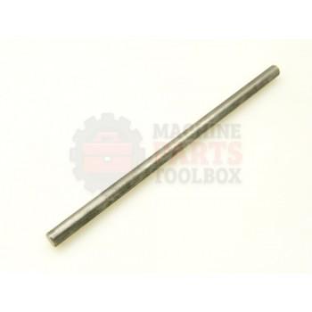 Lantech - Power_THRU Roller Shaft 8 - 35002119