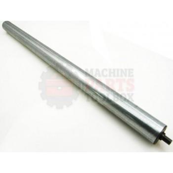 Lantech - Roller Idler 23 24.5 18GA - 40025516