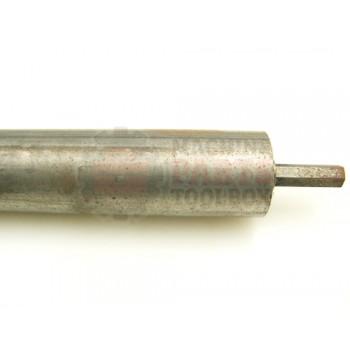 Lantech - Roller Idler 22.75 - 40098015