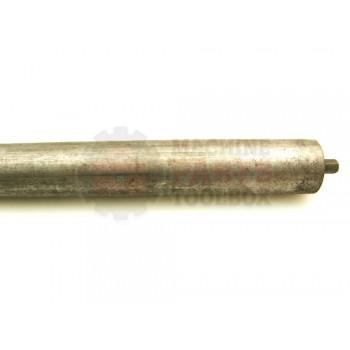 Lantech - Roller Idler 21.25 - 40098016