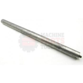Lantech - Roller Idler 20.1875 - 40098027