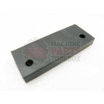 Lantech - Guiding Strip - 4R21187