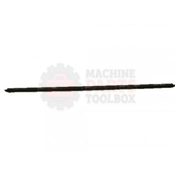 Lantech - Blade Knife Mushroom Sealing 22 Inch C12047 - 50066890