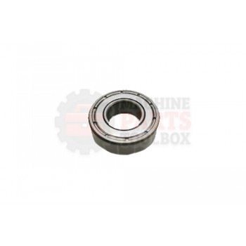 Lantech - Bearing 5/8 IN B (API 1741) - B4074000