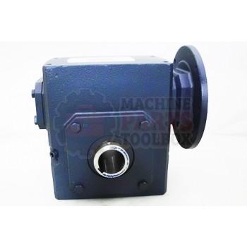 Lantech - Reducer HMQ 226-10-1-1.438-140TC - C-002166