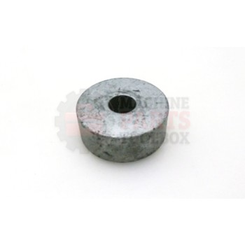 Lantech - WASHER M12 THICK HARDENED - 30160603