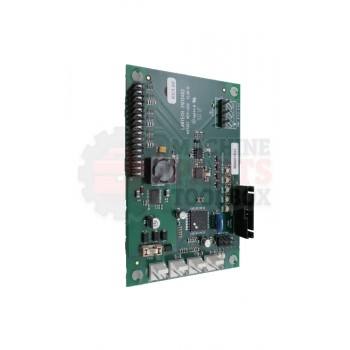 Lantech - DISPLAY BOARD ASSEMBLY - 30148798