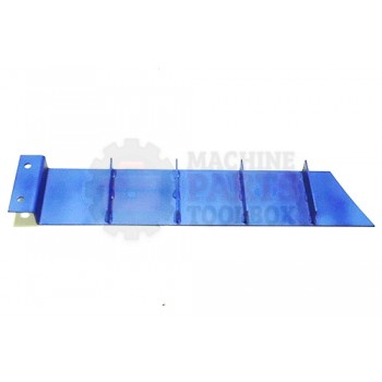 Lantech - PLATE FAB FILLER QM 96TT - 30174603