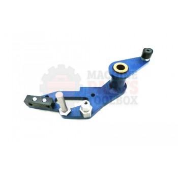 Lantech - Kit Pivot Head Cut And Clamp Q-XT V4.0 - 30148182