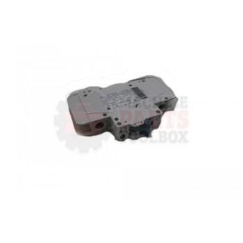 Lantech - CIRCUIT BREAKER 1 POLE 5 AMP 480 VOLT C TRIP UL489 ALLEN BRADLEY - # 31035068