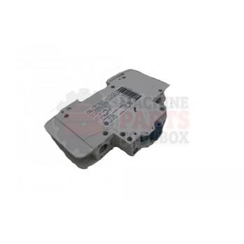 Lantech - Circuit Breaker 1 Pole 15 AMP 480 Volt D Trip UL489 Allen Bradley - 31035071