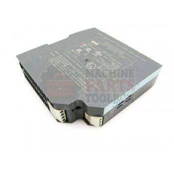 Lantech - SUPPLY 24VDC 4A - # EC10063