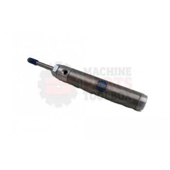 Lantech - CYLINDER 1.0625 X 2 STROKE BIMBA - # 30163485