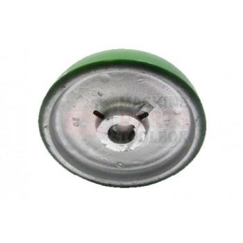 Lantech - Drive Wheel - # 10452402 ---- 1-1/4 Inch Bore