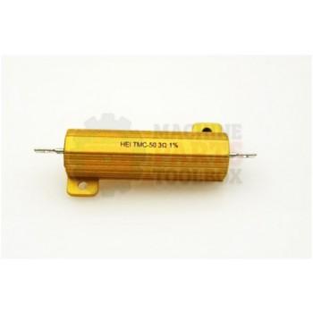 Lantech - Resistor - # 30000111