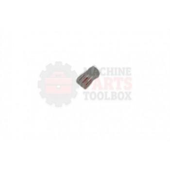 Lantech - Connector 2 POS .100 - # 30000174