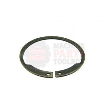 Lantech - Retaining Ring - # 30000341