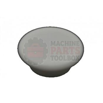 Lantech - Cap - # 30004184