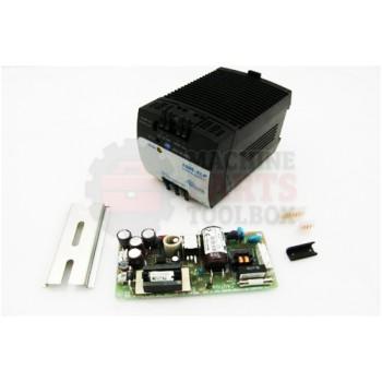 Lantech - Power Kit - # 30026120