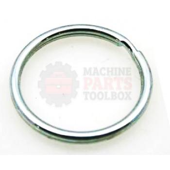 Lantech - Ring - # 30033884