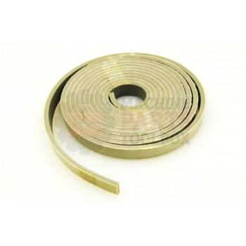 Lantech - Belt - # 30054910