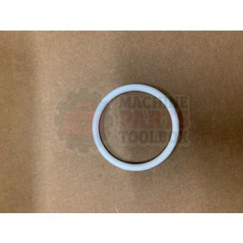 Shanklin - O-ring, PTFE Coated Tape 332 - # MA-0314