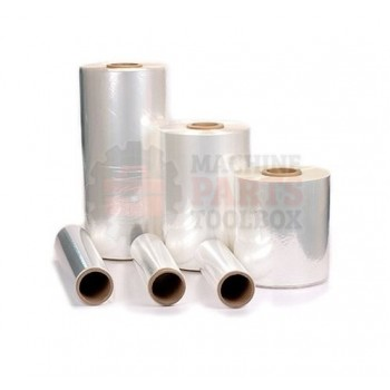 Flxtite - Shrink Film - AP1-1860