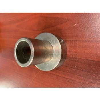 Shanklin - Sprocket adapter - # N05-2804-001