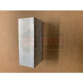 Shanklin - Bearing block N08-0103-001