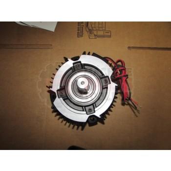 Lantech - Brake 90 VDC 30 LB/FT 145 TC - P-011298