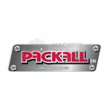 Pack-All - Belt - # 10-048