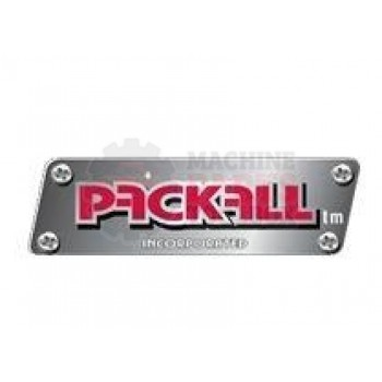 Pack-All - Pin Assembly - 60-003