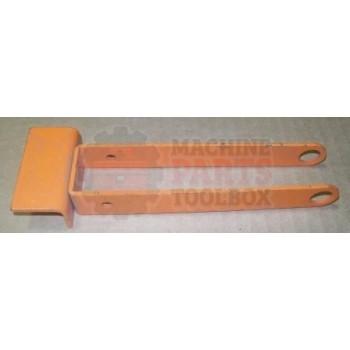 Loveshaw - Guard - Knife - PSC 321003 - 4