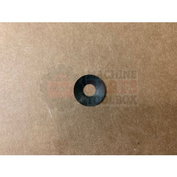 Loveshaw - WASHER, SPRING - # PSC321039A