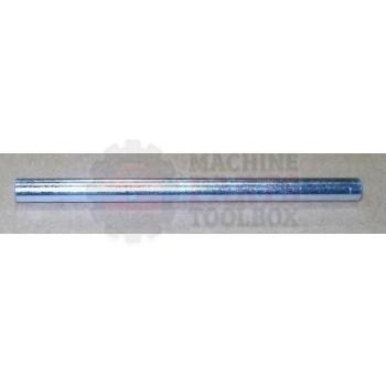 Loveshaw - Shaft - Knife Arm - PSC 38007-3
