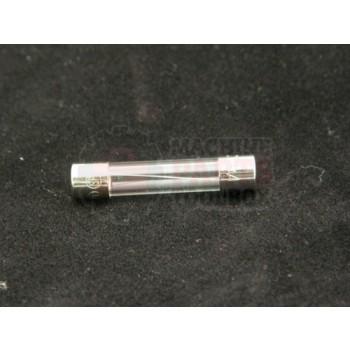 Lantech - Fuse 0.75A 250V AGC Non-Time Delay - S-007410