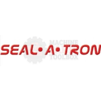 """Seal-A-Tron - Seal Wire set(2 wires) Ocono, Kombi, IC1620 24"""" 5522-07"""