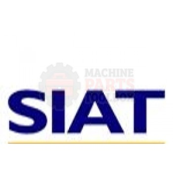 SIAT- A/C PHOTO EYE, RELAY OUTPUT FOR SIAT F1LP- 42GTP-9041-5